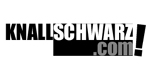 knallschwarz Trendmagazin