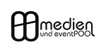 medien & eventPOOL