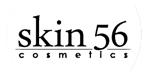 skin56 cosmetics